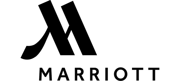 Marriott Zürich
